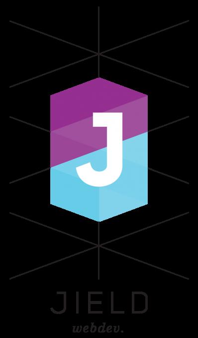 Hi res Jield logo